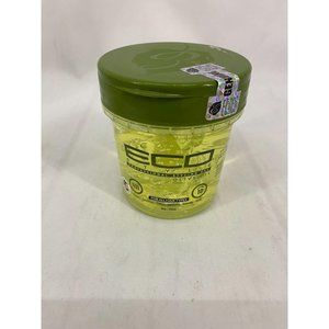 Eco Styling Hair Gel Professional Olive Oil Max